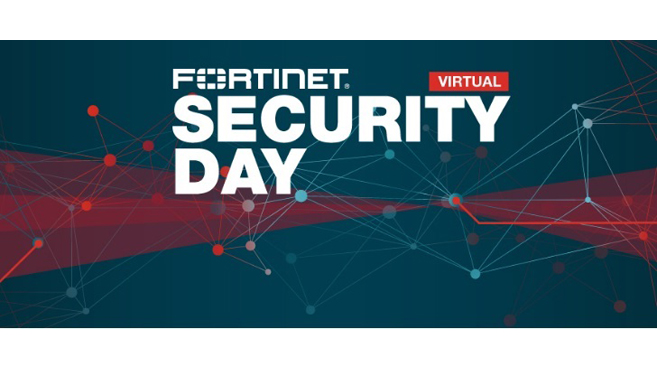 fortinet security days